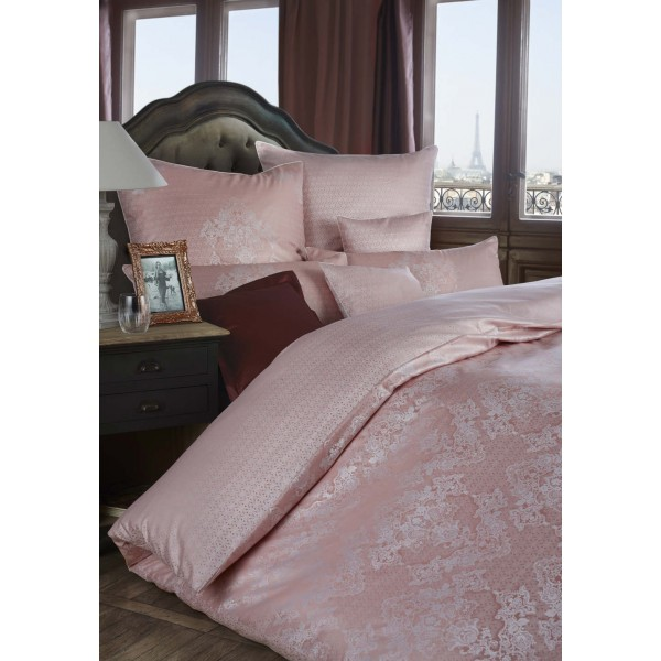 curt bauer juliette kissenbezug. Black Bedroom Furniture Sets. Home Design Ideas