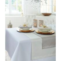 Tischwäsche Damast DESSIN 3815 Petito