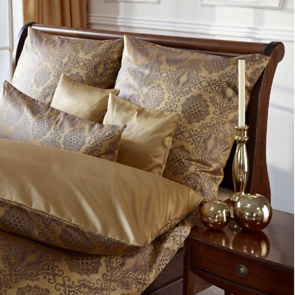 Havea Ihr Shop Für Hochwertige Luxusbettwäsche